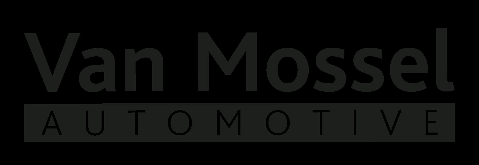 Van-Mossel-Automotive