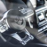 alkmaar autopoetsbedrijf autopoets specialist
