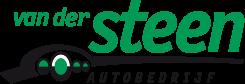 Autopoetsbedrijf alkmaar